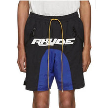 Load image into Gallery viewer, Floral Rhude Shorts Men - Junitas Online Store