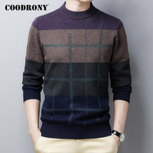 Load image into Gallery viewer, High Quality Sweater Men - Junitas Online Store