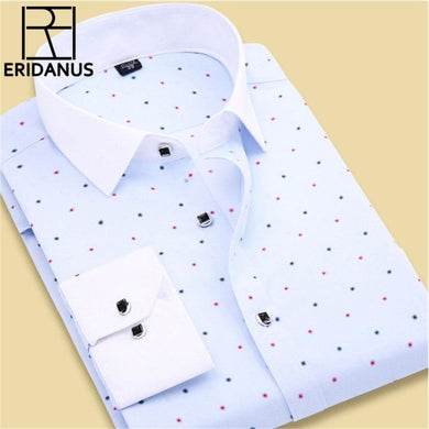 Men Floral Shirts Fashion - Junitas Online Store