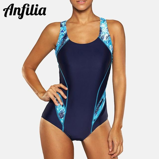 One Piece Pro Sports Swimwear - Junitas Online Store