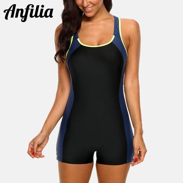 One Piece Swimsuit Printed - Junitas Online Store