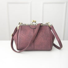 Load image into Gallery viewer, Crossbody Bag Women - Junitas Online Store
