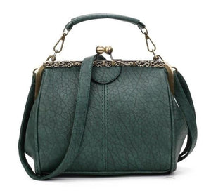 Crossbody Bag Women - Junitas Online Store