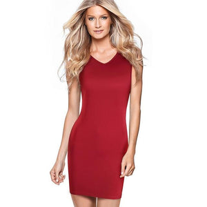 Summer Women Mini Dress - Junitas Online Store