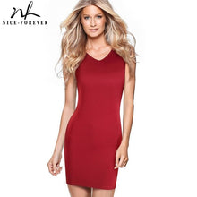 Load image into Gallery viewer, Summer Women Mini Dress - Junitas Online Store