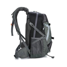 Load image into Gallery viewer, Winmax Outdoor Bags Hiking Backpack 30L - Junitas Online Store