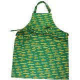 Oregon Ducks Apron