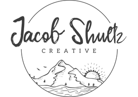 Jacob Shultz Creative