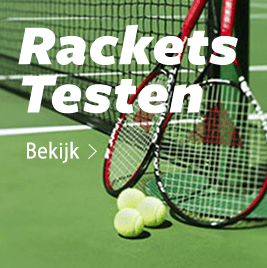Best intermediate padel racket