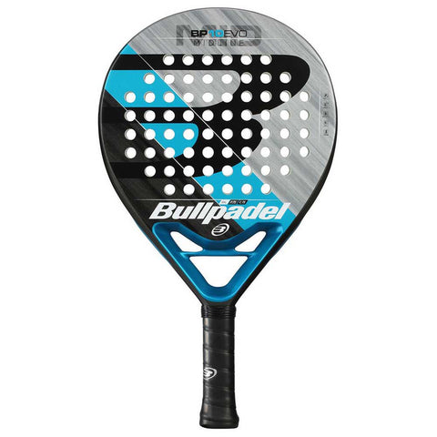 Bullpadel Vertex 3 comfort