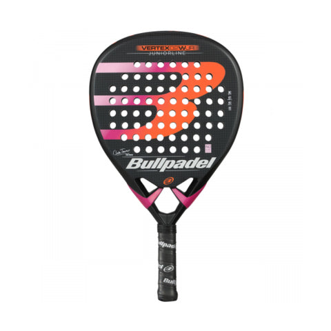 Junior padelrackets