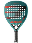 Bullpadel Vertex 3 Comfort 21