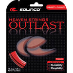 Solinco Outlast 12M