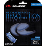 Solinco Revolution 12M