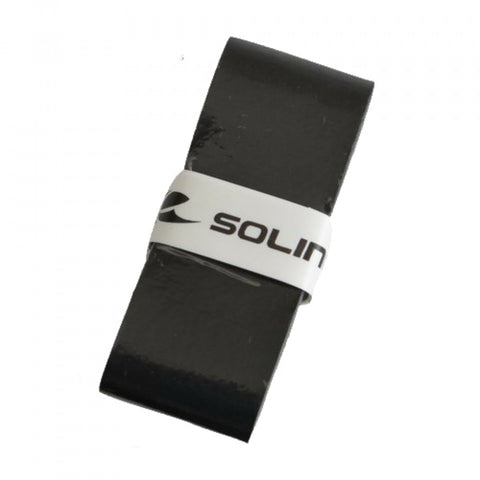 Solinco Wondergrip Black