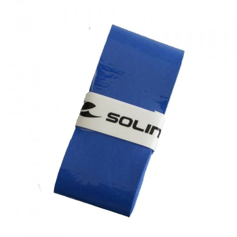 Solinco Wondergrip Blue