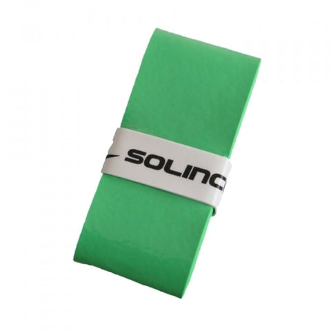 Solinco Wondergrip Green