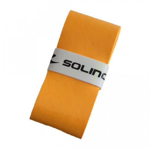 Solinco Wondergrip Orange