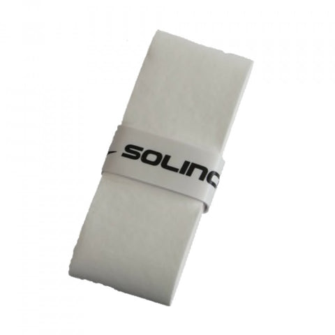 Solinco Wondergrip White