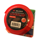 Solinco Wondergrip Box 60 stuks
