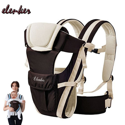 Newborn Baby Carrier