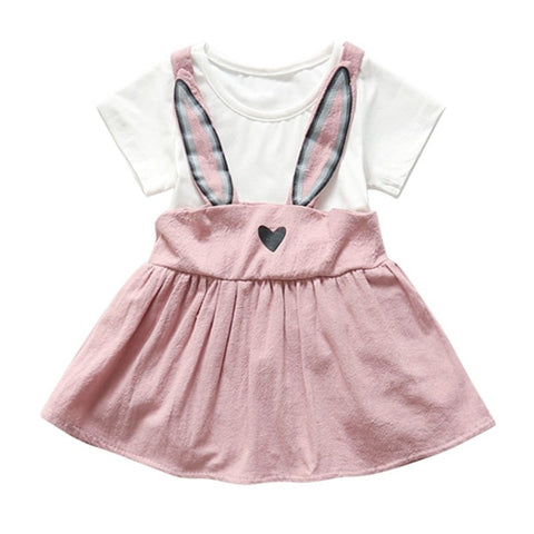 Baby Girls Clothing | Baby Toys| Baby Accessories