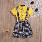 Baby Clothing | Baby Toys| Baby Accessories