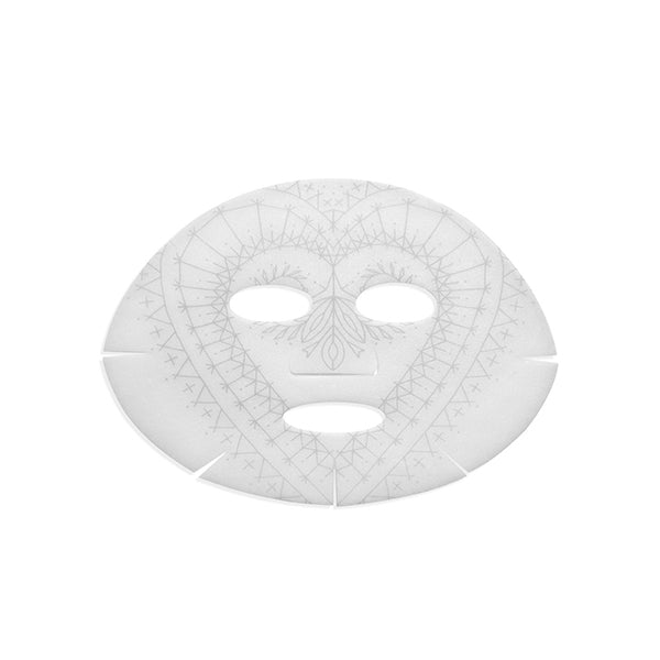 Beboe CBD Face Mask