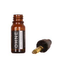 Ohne CBD Period Oil