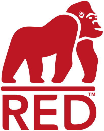 Red Gorilla USA