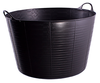 Extra Large Recycled Gorilla Tub® 19.8 GAL