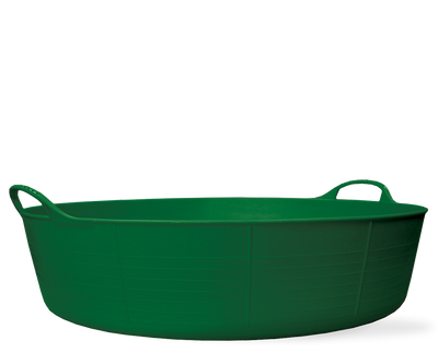 Large Shallow Gorilla Tub® 9.2 GAL