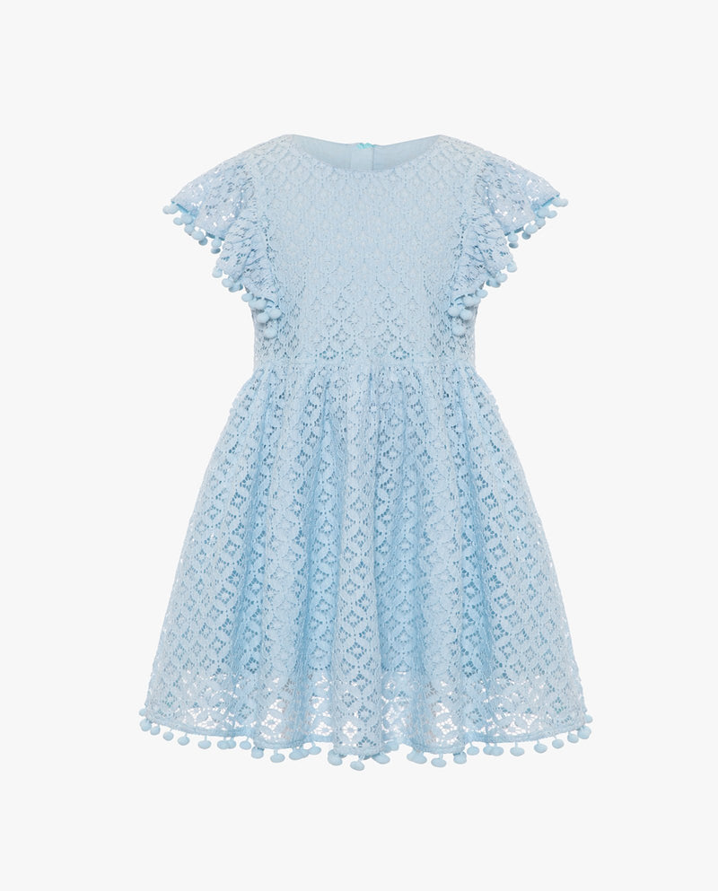[Out of Stock] Miracle Dress