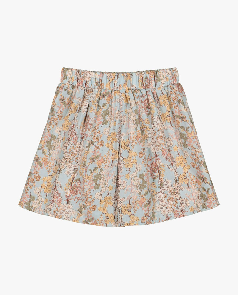 [Out of Stock] Summer Culottes