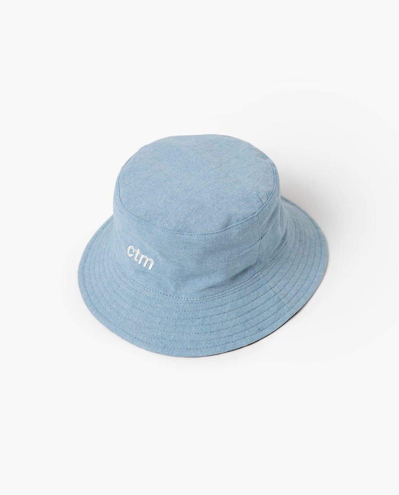 [Out of Stock] Everyday Bucket Hat