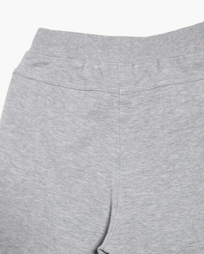 [Out of Stock] Single Line Track Shorts