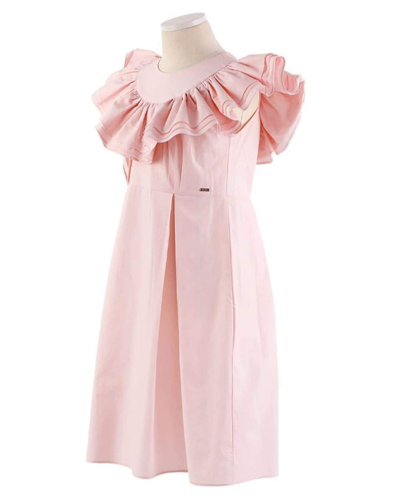 [Out of Stock] Freesia Dress