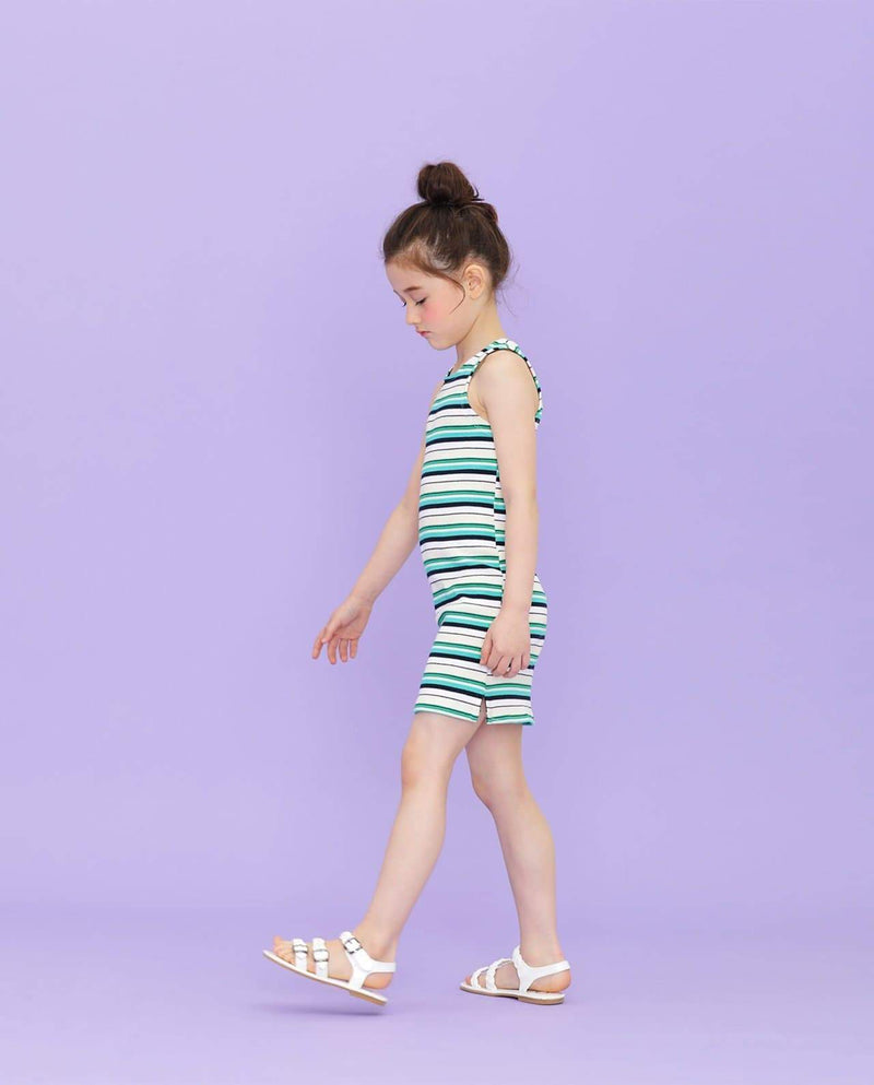[Out of Stock] Summer Vacay Dress