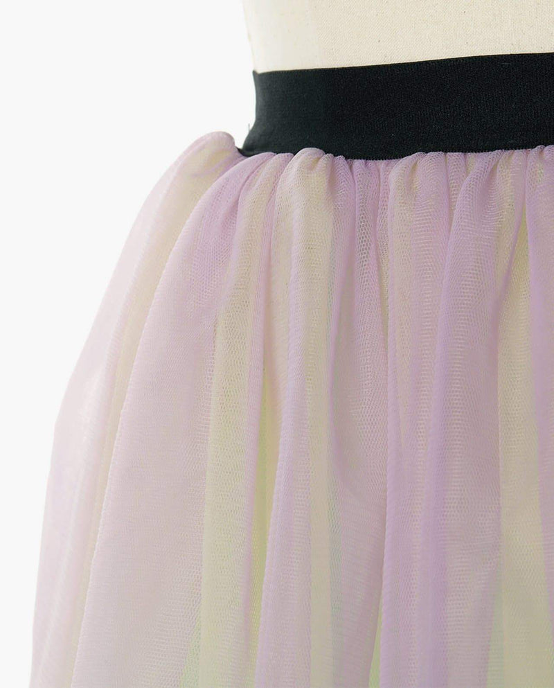 [Out of Stock] Aurora Skirt