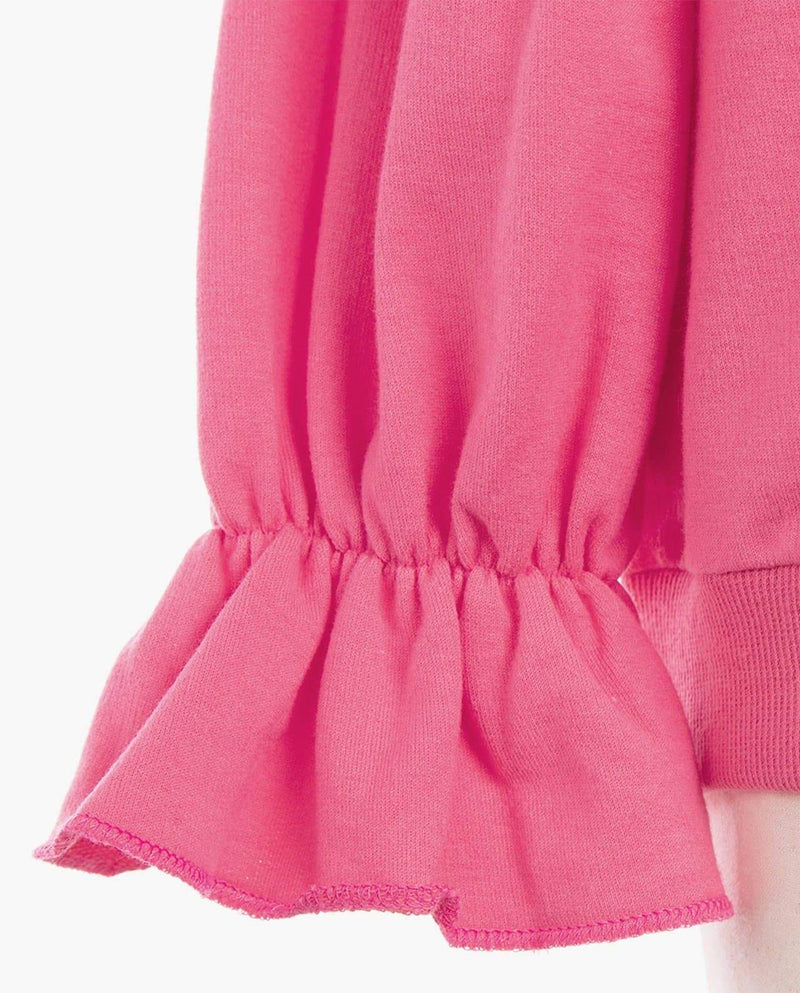 [Out of Stock] Jello Sweatshirt