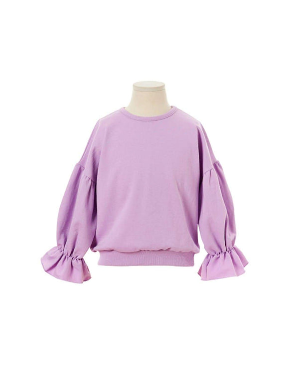 Jello Sweatshirt