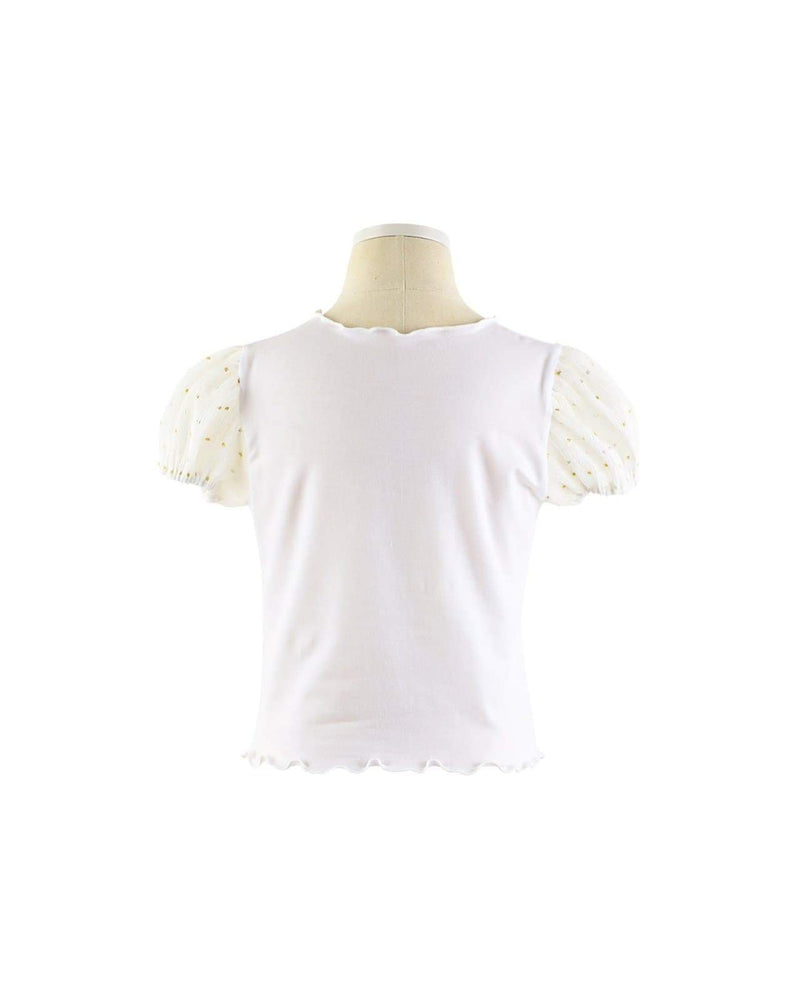 [Out of Stock] Thumbelina T-Shirt