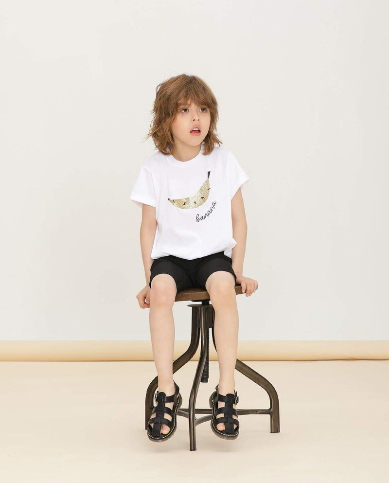 [Out of Stock] Summer Fruits T-Shirt