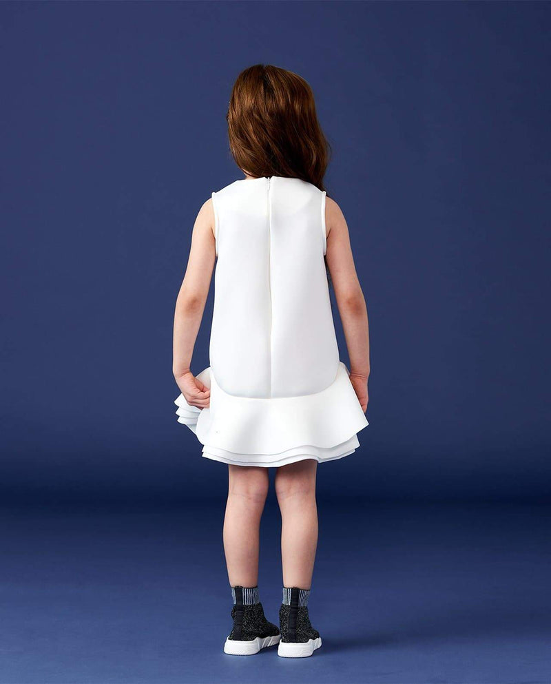 [Out of Stock] Lily Dress