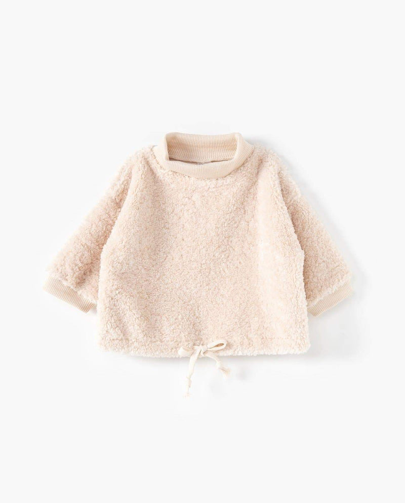 [Out of Stock] Huggable Sweatshirt