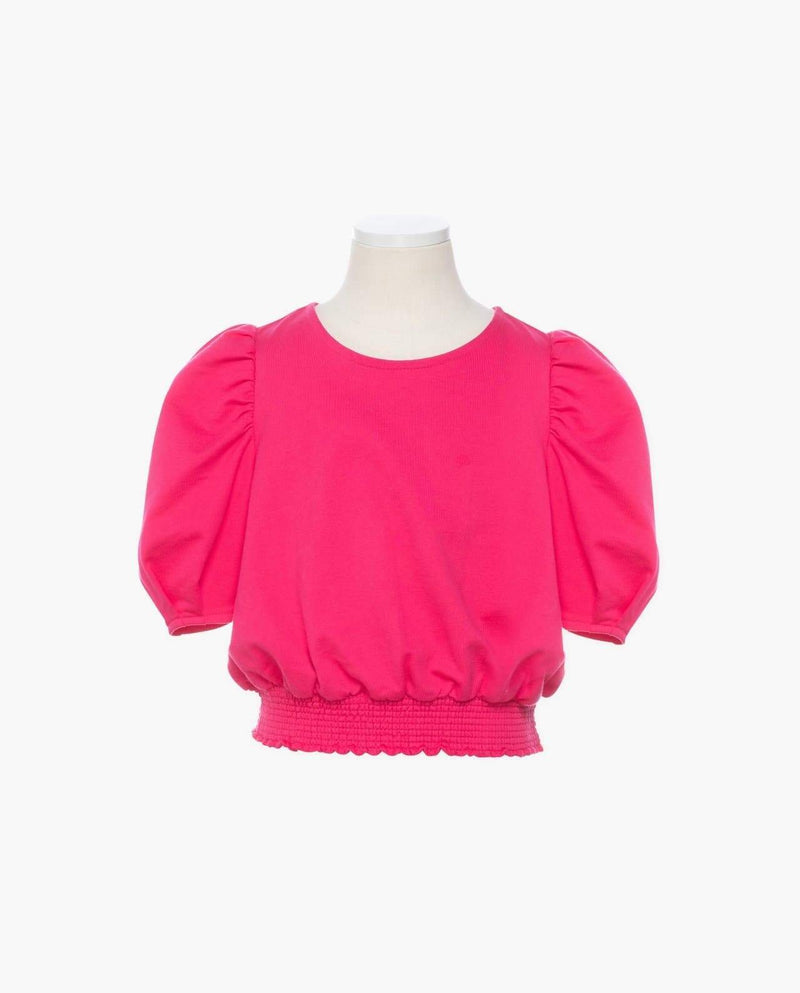 [Out of Stock] Gum Sweatshirt