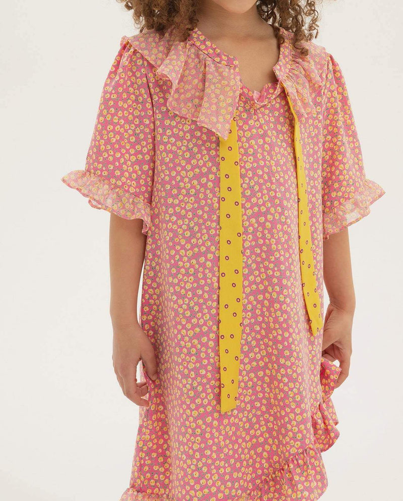 [Out of Stock] Twinkle Dress