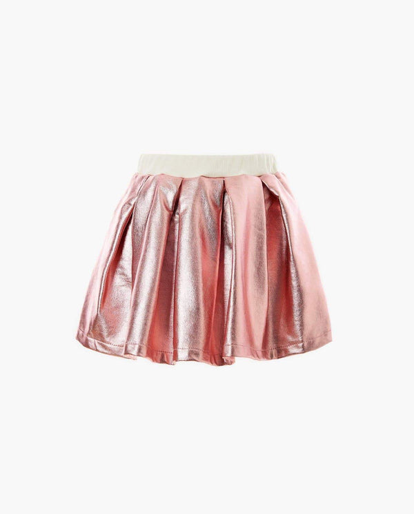 [Out of Stock] Milky Way Skirt