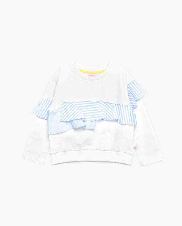 [Out of Stock] Sweet Pea T-Shirt