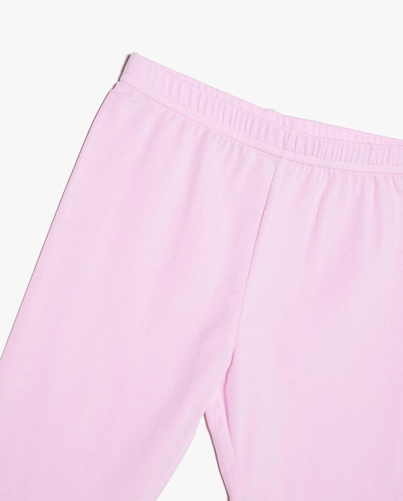 [2-pack] Cotton Leggings